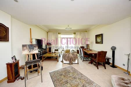 Well Maintained 1BR   With Beach Access  Nice View