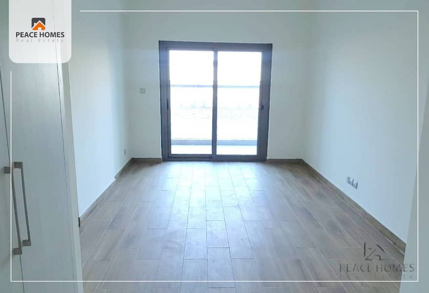 2MTHS FREE / 1BED WITH BALCONY / PAY 12CHQS