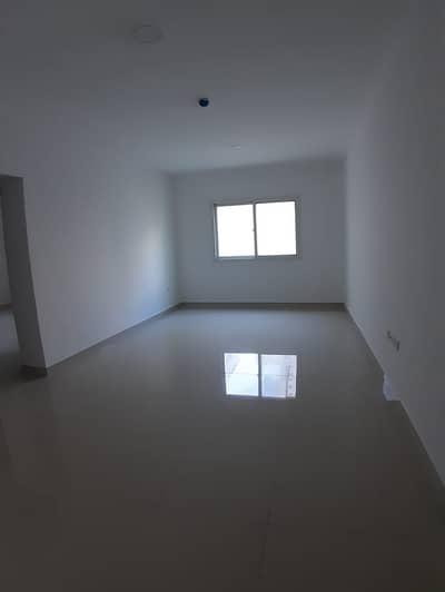 شقة 1 غرفة نوم للايجار في النهدة، الشارقة - (((التكييف علي المالك )))غرفه وصاله قريبه جدا من صحاري سنتر
