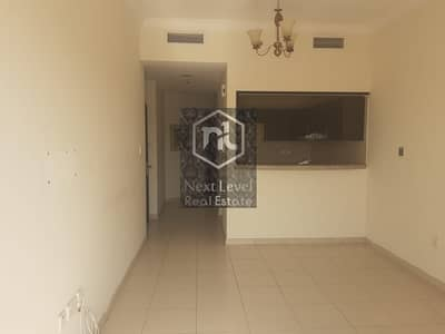 Two Bedroom With Huge Terrace Available for Rent in Liwan Queupoint