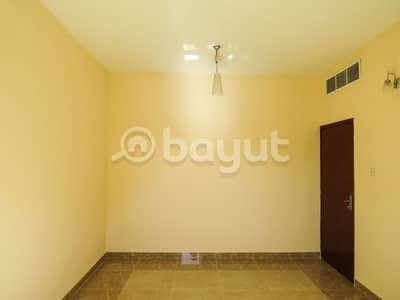شقة 2 غرفة نوم للايجار في الروضة، عجمان - Rom