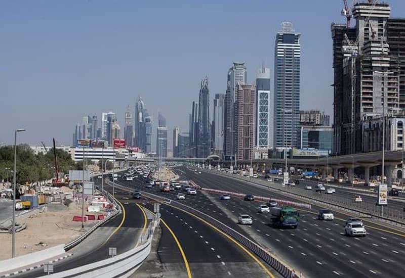 ارض استخدام متعدد في الخليج التجاري 160000000 درهم - 4451424