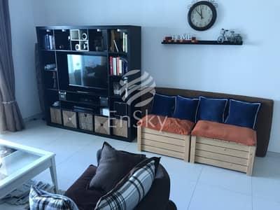 شقة 1 غرفة نوم للبيع في جزيرة الريم، أبوظبي - Hot Investment Opportunity In Al Reem Island