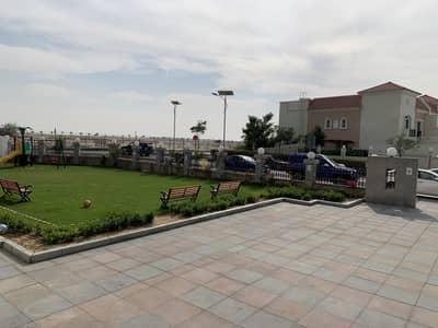 فلیٹ 1 غرفة نوم للايجار في مدينة دبي الرياضية، دبي - Vacant Unfurnished 1 Bedroom | Perfect for Family