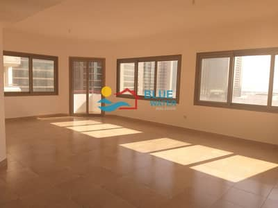 4 Bedroom Apartment for Rent in Tourist Club Area (TCA), Abu Dhabi - Deal of the Day