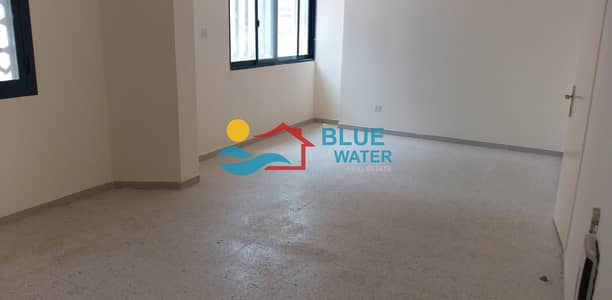 2 Bedroom Flat for Rent in Al Markaziya, Abu Dhabi - Deal of the day ! No Commission