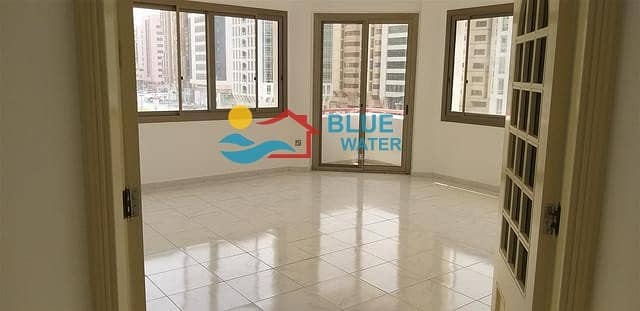 2 Exclusive Deal |  No Commission | 2 BHK | Balcony | Parking