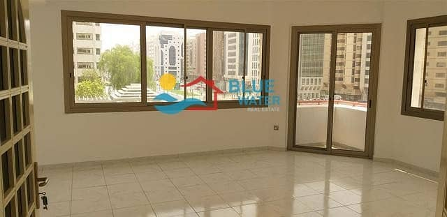 Exclusive Deal |  No Commission | 2 BHK | Balcony | Parking