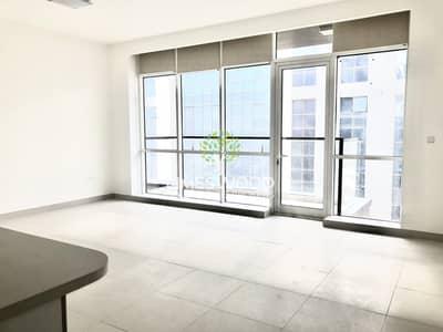 فلیٹ 2 غرفة نوم للايجار في الخليج التجاري، دبي - Brand new 2 br in Vezul Residence Business bay
