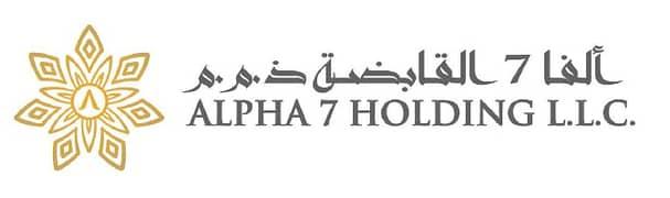Business Admin Of H. H Sheikh Sultan Bin Hamdan Al Nahyan