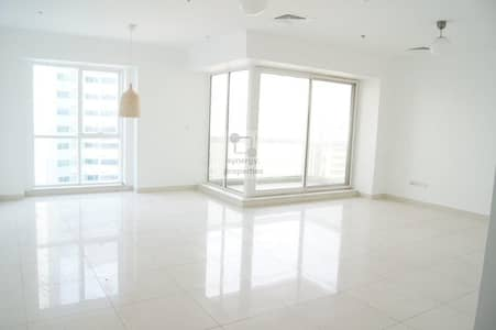 2 Bedroom Apartment for Sale in Jumeirah Lake Towers (JLT), Dubai - Cheapest Vacant 2 BR Vastu Compliant  Al Shera Tower JLT