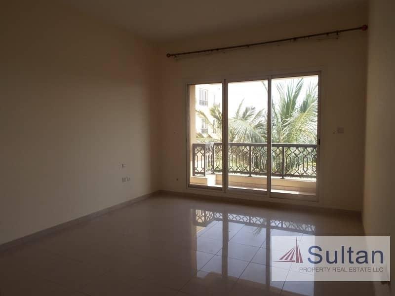 2 Stunning Sea View One Bedroom Bab Al Bahar