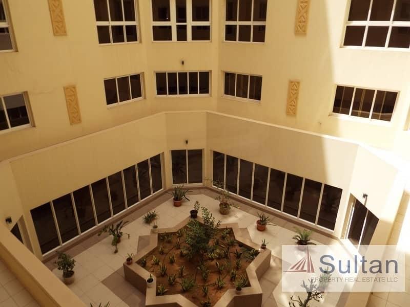 10 Stunning Sea View One Bedroom Bab Al Bahar