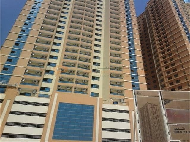 2 Bed Room Hall For Rent 16000/-Only
