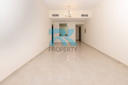 2 Bedroom Apartment for Rent in Jumeirah Village Circle (JVC), Dubai - LARGE 2 BEDROOM FOR RENT IN JVC