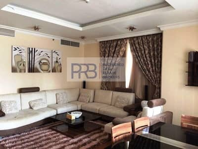 2 Bedroom Flat for Sale in Dubai Marina, Dubai - Apartment For Sale In Marina Pinaccle