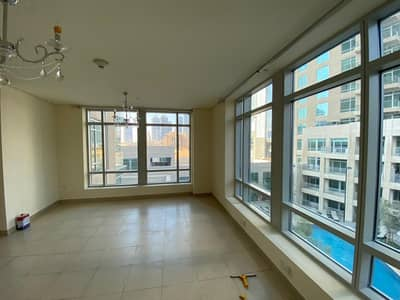 2 Bedroom Flat for Rent in Downtown Dubai, Dubai - 2 BED FOR RENT AT DOWN TOWN -BURJ VIEWS