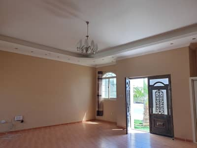 AED. 60,000 PRICE DROP !!! DEWA FREE !! CHILLER FREE !! MULHAQ WITH COVERED PARKING IN BARSHA
