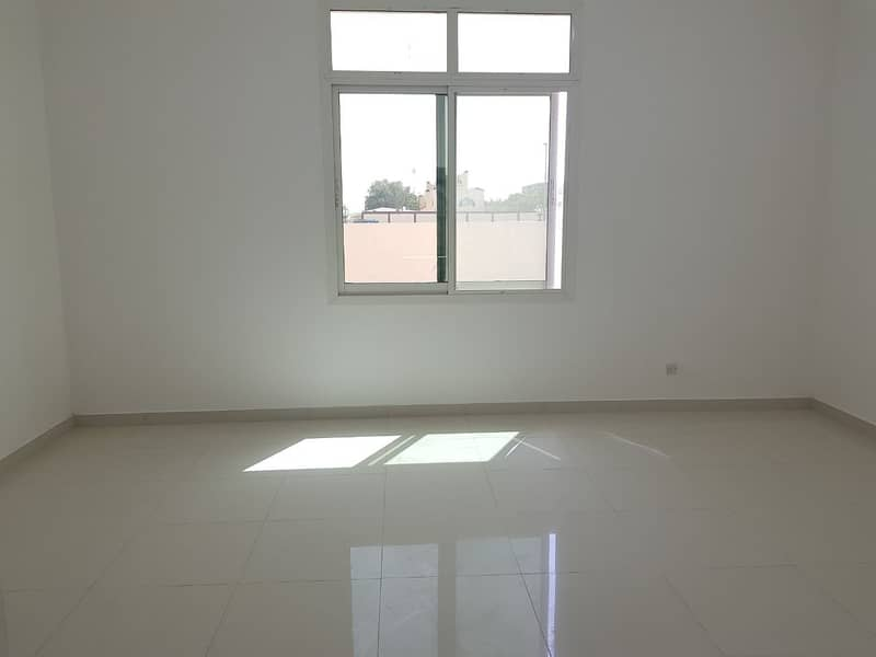 Zero Commission Direct to Owner Rent for Open Layout High Ceiling Studio