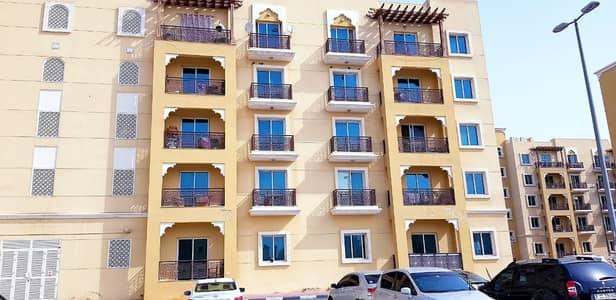 استوديو  للايجار في المدينة العالمية، دبي - انترناشيونال سيتي إيموزيت ستوديوز تستأجر 20000 فقط