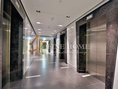 3 Bedroom Townhouse for Sale in Al Reem Island, Abu Dhabi - Amazing 3 B.R  Apartment  in Gate Tower