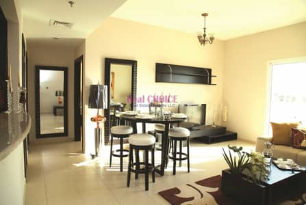 Studio for Sale in Liwan, Dubai - Amazing Offers | Studio Apartment | Up to 6 Yrs PH | Vacant