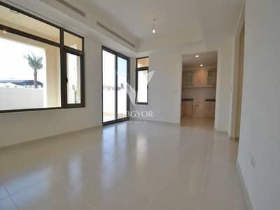 فیلا 3 غرف نوم للبيع في ريم، دبي - Multiple Units | Brand New | Mira Oasis
