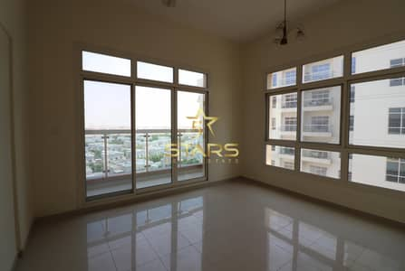 2 Bedroom Apartment for Rent in Dubai Silicon Oasis, Dubai - Spacious I  Perfect Location I  Highly Recommended