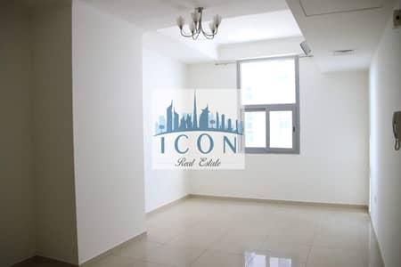 فلیٹ 1 غرفة نوم للبيع في دبي مارينا، دبي - Great Price | Vacant | Spacious Apartment for Sale