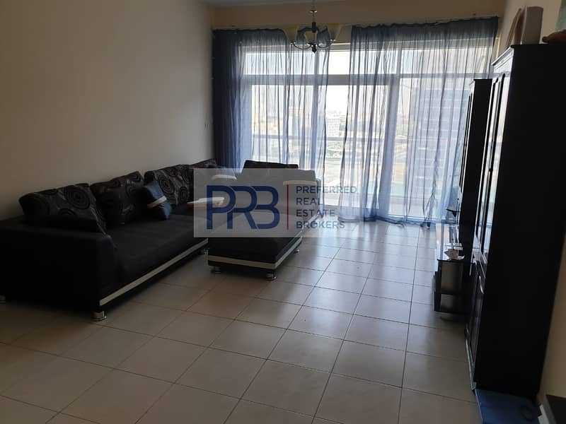 APARTMENT FOR SALE IN ROYAL RESIDENCE 2