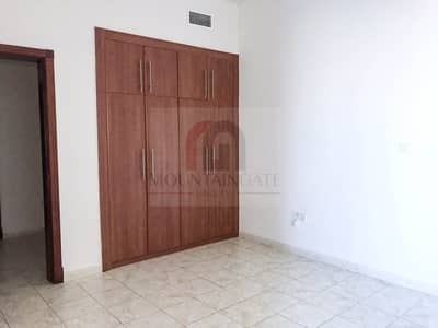 2 Bedroom Flat for Sale in Al Khan, Sharjah - Luxury 2 BHK  on Buhairah Corniche with Maid Room
