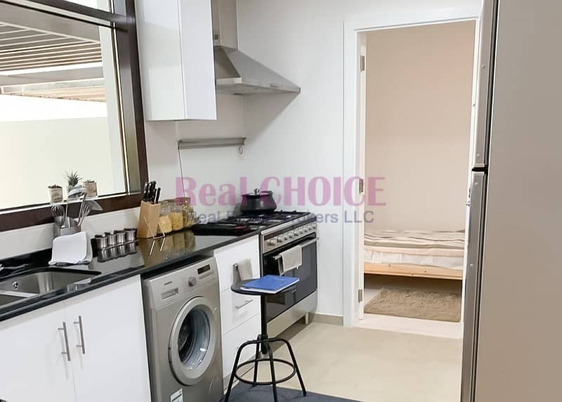 2 Own Town house in Sharjah | 0  service charge for life