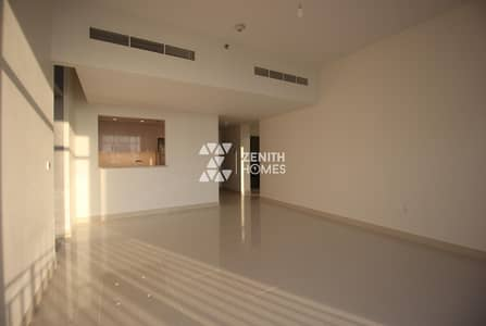 Brand New | Bright & Spacious 2 Bedroom