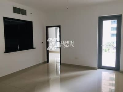 1 Bedroom Flat for Sale in Downtown Dubai, Dubai - Bright & Spacious One Bedroom | Motivated Seller