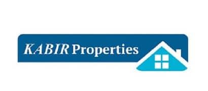 Kabir Properties