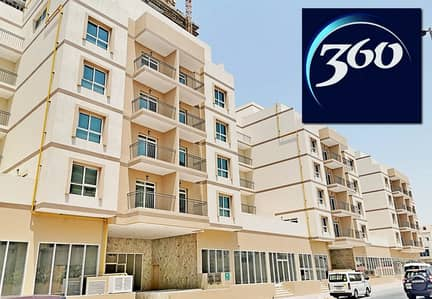 Studio for Rent in Jumeirah Village Circle (JVC), Dubai - HOT ! | 25K | New Studio | Balcony | Next to gate 2 in JVC