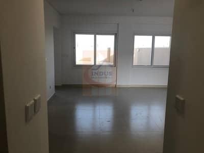 فیلا 4 غرف نوم للايجار في ريم، دبي - Corner Unit- Type H   Brand New 4BR Villa in Mira Oasis III