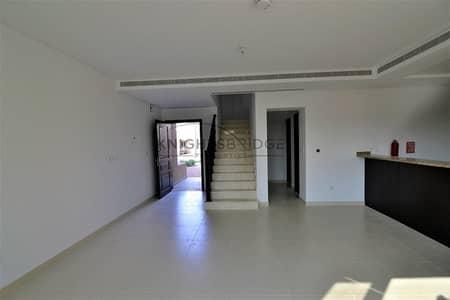 3 Bedroom Villa for Sale in Serena, Dubai - New Home I Spanish Theme I Corner End