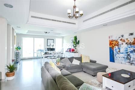 4 Bedroom Villa for Sale in Dubai Sports City, Dubai - Fortuna Village | 4 Bedroom +Maids | Close to pool