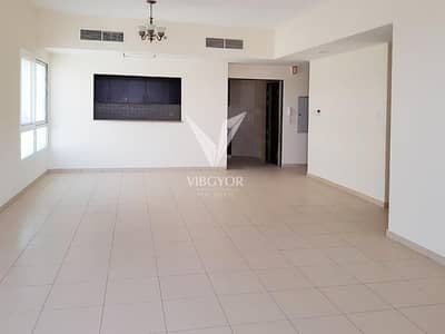 3 Bedroom Flat for Sale in Liwan, Dubai - Best Deal | Large 3BR | Mazaya | Rented