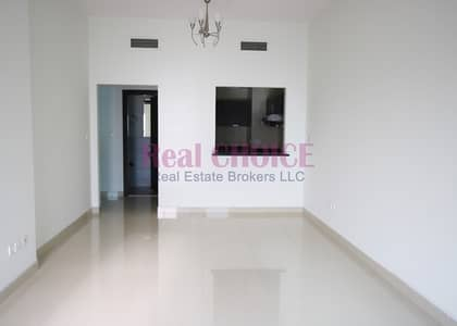 1 Bedroom Flat for Rent in Dubai Sports City, Dubai - Payable in 4 Cheques|Vacant 1BR|Amazing View