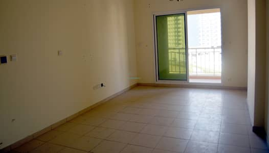 1 Bedroom Flat for Rent in Liwan, Dubai - 1 Bed Room Vacant - Keys in Hand Ready To Move - Pay Less For Best
