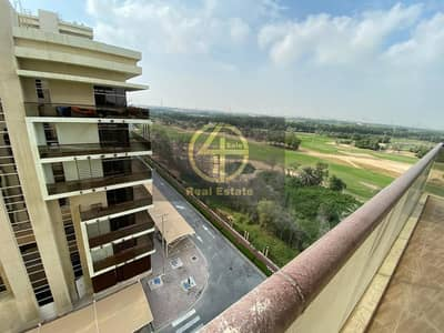 3 Bedroom Flat for Rent in Khalifa City A, Abu Dhabi - 3 BHK + Maids| Bright | Balcony| Fall Facilities