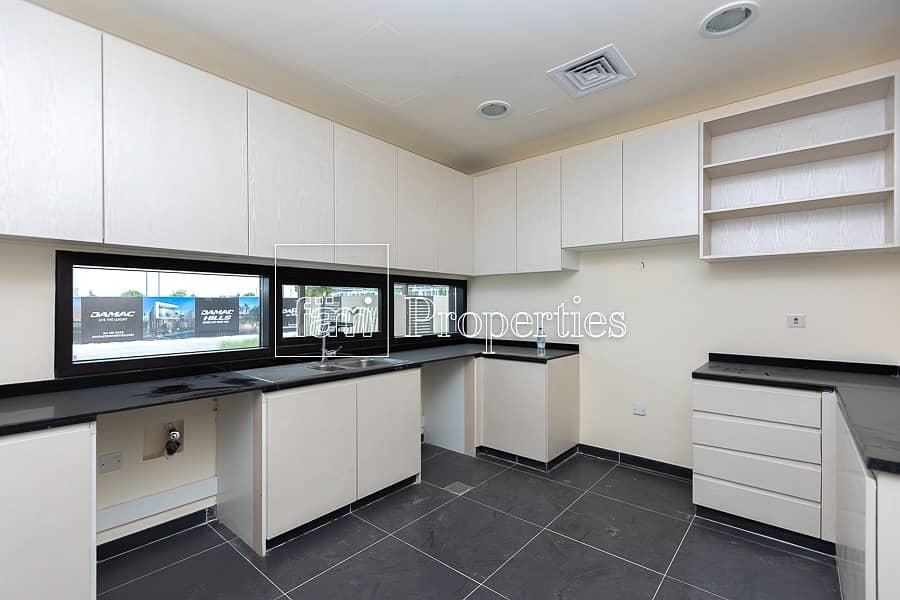 2 Brand New | TH-M1| 3 BED + Maid | Multiple units