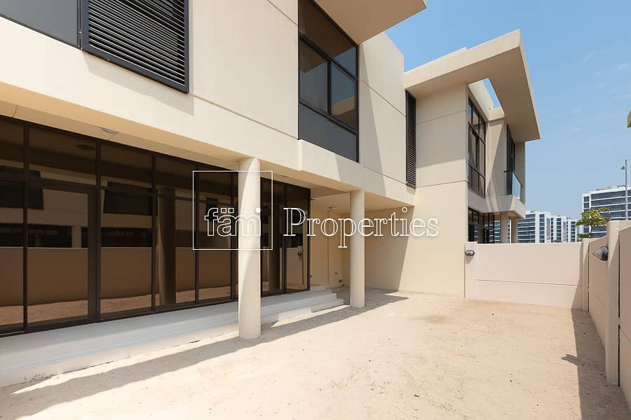 11 Brand New | TH-M1| 3 BED + Maid | Multiple units