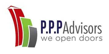 P. P. P Advisors FZE