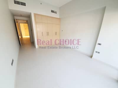 1 Bedroom Flat for Rent in Jumeirah, Dubai - Brand New  And High Quality Apt With Facilities