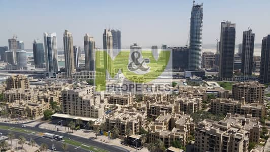 1 Bedroom Flat for Sale in Downtown Dubai, Dubai - The Residences T7 1 BR Apt for Sale