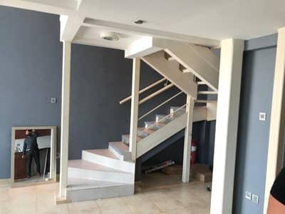 1BR Loft Apartment In Lake View JLT