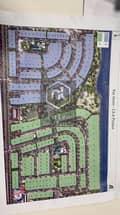 7 YAS Acres-Lea Project Plot For Sale